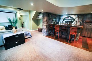 Photo 30: 38 Brittany Drive in Winnipeg: Residential for sale (1G)  : MLS®# 202104670