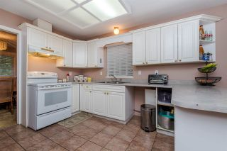 Photo 9: 30682 SANDPIPER Drive in Abbotsford: Abbotsford West House for sale : MLS®# R2213210