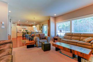 Photo 11: 5565 4 AVENUE in Delta: Pebble Hill House for sale (Tsawwassen)  : MLS®# R2047286