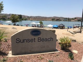 Photo 56: 30655 Early Round Drive in Canyon Lake: Residential for sale (SRCAR - Southwest Riverside County)  : MLS®# SW21132703