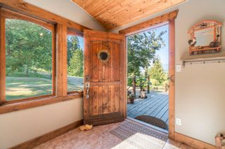 Photo 40: 6611 Northeast 70 Avenue in Salmon Arm: Lyman Hill House for sale : MLS®# 10235666