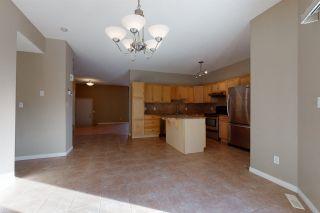 Photo 14: #6 8403 164 Avenue in Edmonton: Zone 28 Townhouse for sale : MLS®# E4229127