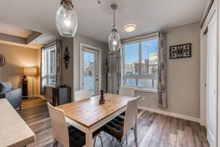 Photo 13: 109 8531 8A Avenue SW in Calgary: West Springs Apartment for sale : MLS®# A1129346