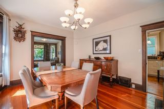 Photo 10: 1034 Princess Ave in : Vi Central Park House for sale (Victoria)  : MLS®# 877242