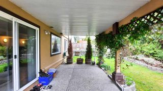 Photo 26: 1545 EAGLE MOUNTAIN Drive in Coquitlam: Westwood Plateau House for sale : MLS®# R2558805