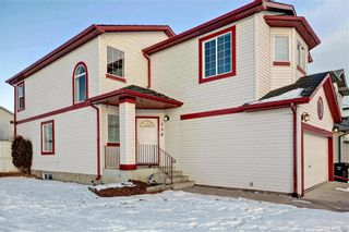 Photo 33: 158 TUSCARORA Way NW in Calgary: Tuscany Detached for sale : MLS®# C4285358