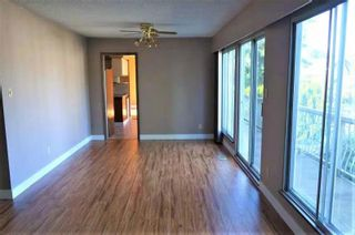 Photo 5: 6511 CONSTABLE Drive in Richmond: Woodwards House for sale : MLS®# R2569103