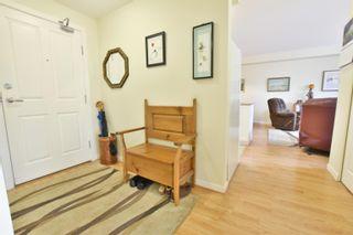 "Photo 21: 304 16068 83 Avenue in Surrey: Fleetwood Tynehead Condo for sale in ""FLEETWOOD GARDENS"" : MLS®# R2615331"
