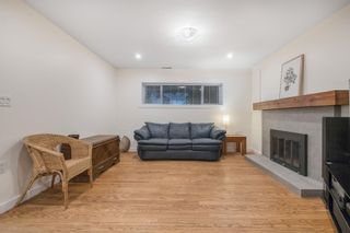 """Photo 23: 320 MCMASTER Court in Port Moody: College Park PM House for sale in """"COLLEGE PARK"""" : MLS®# R2608080"""
