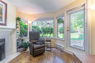 """Photo 6: 106 1369 GEORGE Street: White Rock Condo for sale in """"CAMEO TERRACE"""" (South Surrey White Rock)  : MLS®# R2579330"""