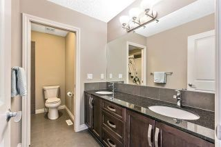 Photo 32: 18 MONTERRA Way in Rural Rocky View County: Rural Rocky View MD Detached for sale : MLS®# C4295784