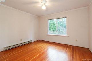 Photo 18: 897 Byng St in VICTORIA: OB South Oak Bay House for sale (Oak Bay)  : MLS®# 804955
