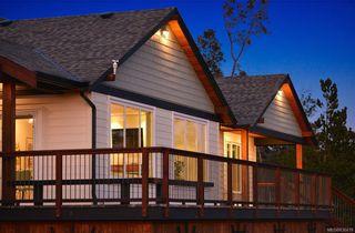 Photo 14: 7280 Mugford's Landing in Sooke: Sk John Muir House for sale : MLS®# 836418