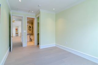 Photo 30: 5840 FORSYTH Crescent in Richmond: Riverdale RI House for sale : MLS®# R2607613