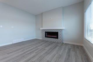 Photo 10: 1042 BERG Place: Leduc House for sale : MLS®# E4266098