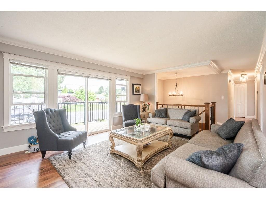 Photo 6: Photos: 32093 SANDPIPER Drive in Mission: Mission BC House for sale : MLS®# R2588043