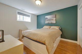 Photo 38: 11216 79 Street in Edmonton: Zone 09 House for sale : MLS®# E4222208