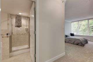 """Photo 14: 204 1428 W 6TH Avenue in Vancouver: Fairview VW Condo for sale in """"SIENNA OF PORTICO"""" (Vancouver West)  : MLS®# R2370102"""