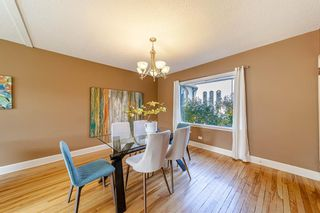 Photo 10: 132 Scarboro Avenue SW in Calgary: Scarboro Detached for sale : MLS®# A1153411