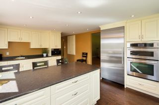 Photo 10: 19658 RICHARDSON Road in Pitt Meadows: North Meadows PI House for sale : MLS®# R2616739
