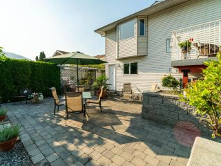 Photo 41: 831 EAGLESON Crescent: Lillooet House for sale (South West)  : MLS®# 163459