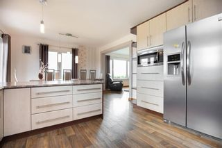 Photo 13: 31057 MUN 53N Road in Tache Rm: R05 Residential for sale : MLS®# 202014920