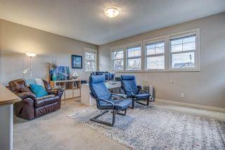 Photo 23: 230 Auburn Bay Boulevard SE in Calgary: Auburn Bay Detached for sale : MLS®# A1045900