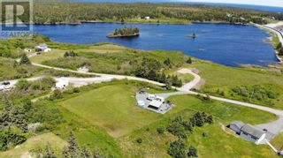 Photo 31: 17 Mosher Road in Western Head: Vacant Land for sale : MLS®# 202113513