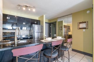 """Photo 9: 620 1333 HORNBY Street in Vancouver: Downtown VW Condo for sale in """"Anchor Point III"""" (Vancouver West)  : MLS®# R2620469"""
