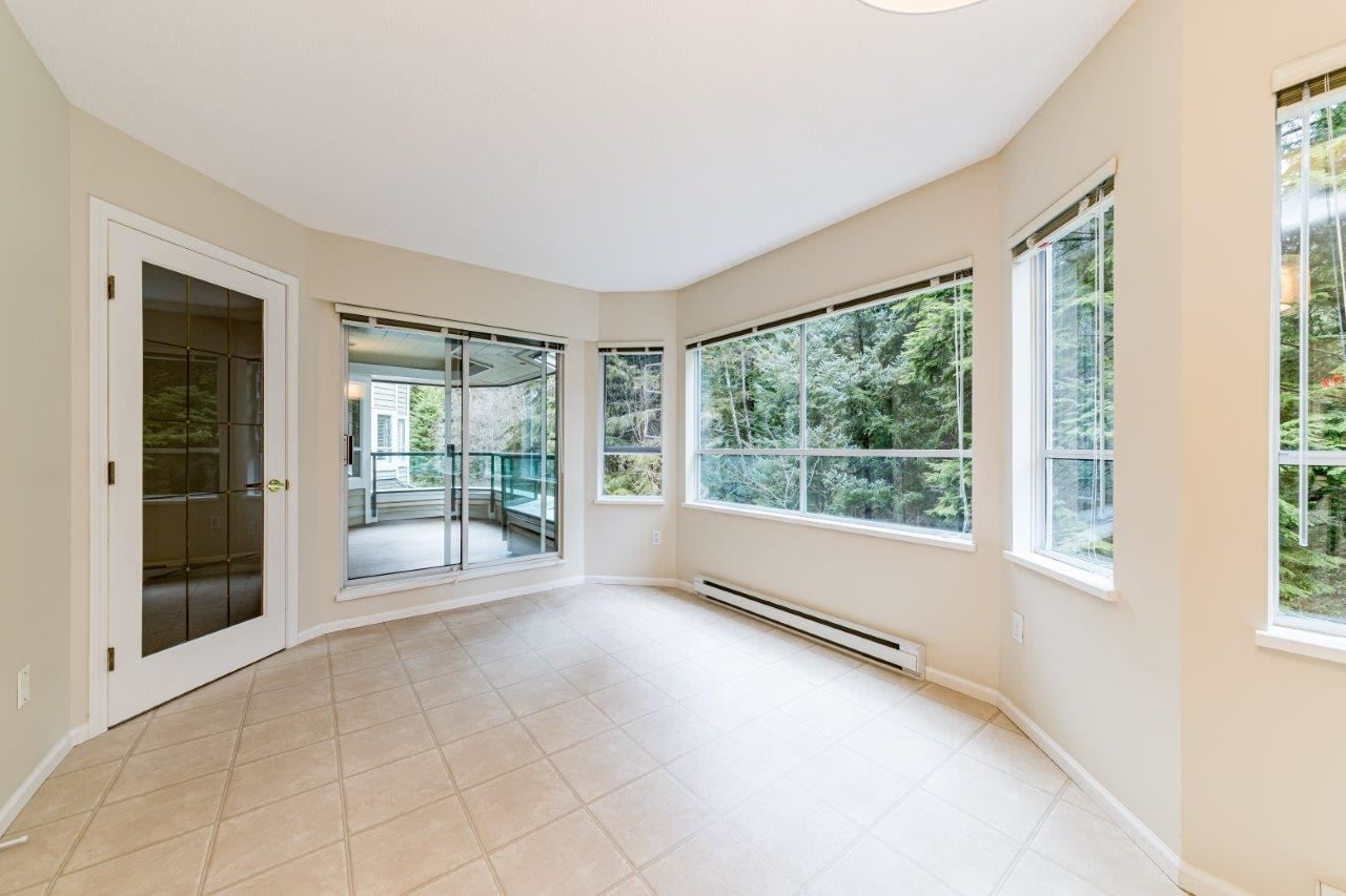 """Photo 13: Photos: 209 3690 BANFF Court in North Vancouver: Northlands Condo for sale in """"BANFF COURT"""" : MLS®# R2563750"""