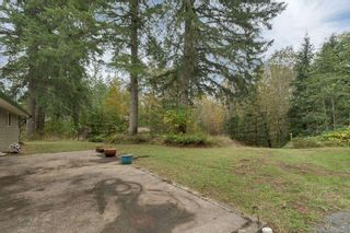 Photo 15: 4195 York Rd in : CR Campbell River South House for sale (Campbell River)  : MLS®# 858304