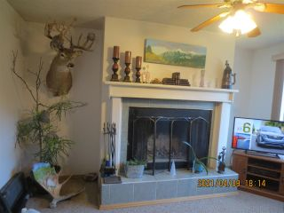 Photo 17: 8102 Glenwood Drive: Edson Land Commercial for sale : MLS®# E4238003