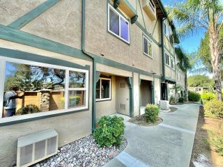 Photo 2: Condo for sale : 1 bedrooms : 1434 Marshall Road #30 in Alpine