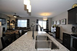 Photo 12: 10 ROBIN Way: St. Albert House Half Duplex for sale : MLS®# E4229220