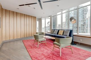 Photo 21: 801 550 Riverfront Avenue SE in Calgary: Downtown East Village Apartment for sale : MLS®# A1068859