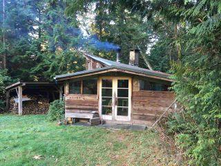 Photo 2: 1199 / 1205 NEILSON Road: Roberts Creek House for sale (Sunshine Coast)  : MLS®# R2516150