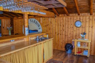 Photo 22: 16 Au Lac Retreats Crescent in Sioux Narrows: House for sale : MLS®# TB212424