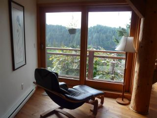 Photo 18: 3741 BEDWELL BAY Road: Belcarra House for sale (Port Moody)  : MLS®# R2503719