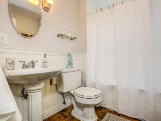 Photo 6: 185 Woodycrest Avenue in Toronto: Danforth Village-East York House (2-Storey) for sale (Toronto E03)  : MLS®# E3439752