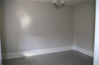 Photo 3: 55 First Street: Orangeville House (2-Storey) for lease : MLS®# W3977463