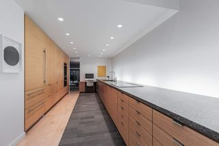 Photo 10: 54 Lonsdale Road in Toronto: Yonge-St. Clair House (2-Storey) for sale (Toronto C02)  : MLS®# C5375558