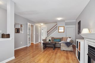 """Photo 7: 41 12099 237 Street in Maple Ridge: East Central Townhouse for sale in """"Gabriola"""" : MLS®# R2539715"""