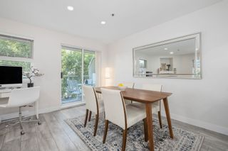"""Photo 6: 3A 1048 E 7TH Avenue in Vancouver: Mount Pleasant VE Condo for sale in """"Windsor Gardens"""" (Vancouver East)  : MLS®# R2616955"""