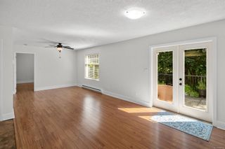 Photo 29: 2314 Rivers Edge Pl in : Sk Sunriver House for sale (Sooke)  : MLS®# 884116