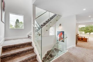 Photo 31: 2710 Parkdale Boulevard NW in Calgary: West Hillhurst Semi Detached for sale : MLS®# A1113109