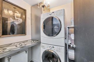 Photo 18: 502 770 Cormorant St in : Vi Downtown Condo for sale (Victoria)  : MLS®# 860238