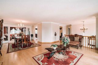 Photo 13: 2796 DAYBREAK Avenue in Coquitlam: Ranch Park House for sale : MLS®# R2573460