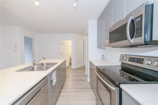"""Photo 9: 208 828 CARDERO Street in Vancouver: West End VW Condo for sale in """"FUSION"""" (Vancouver West)  : MLS®# R2537777"""