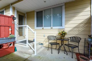 Photo 18: 9 2728 1st St in : CV Courtenay City Row/Townhouse for sale (Comox Valley)  : MLS®# 880301