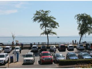 """Photo 3: 14723 MARINE Drive: White Rock House for sale in """"West Beach"""" (South Surrey White Rock)  : MLS®# F1419234"""